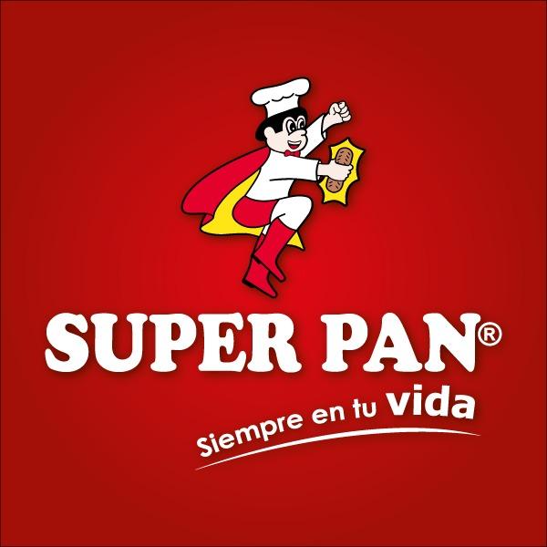 Súper Pan