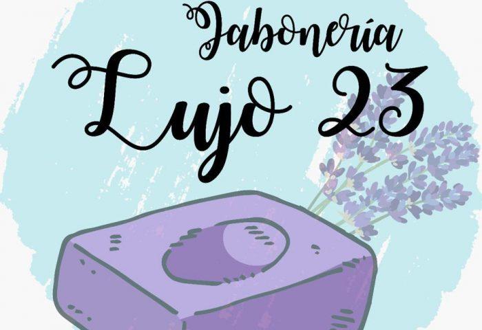 Lujo 23