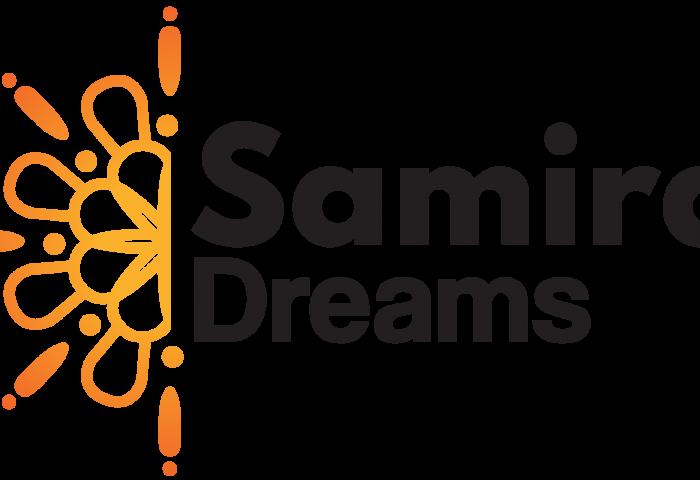 samira dreams