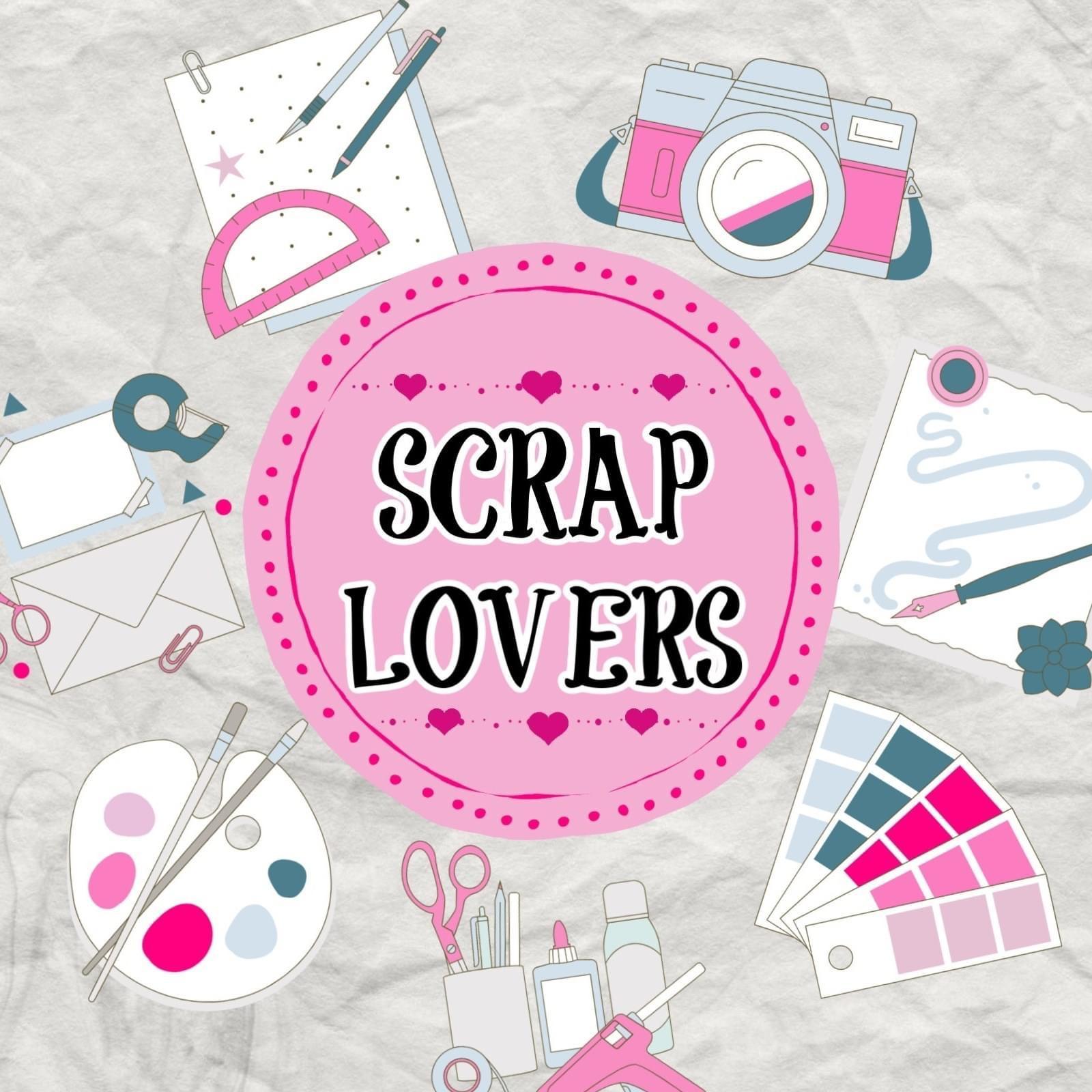 Scrap Lovers