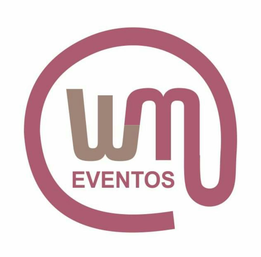 WM Eventos