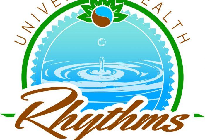 Universal Health Rythms