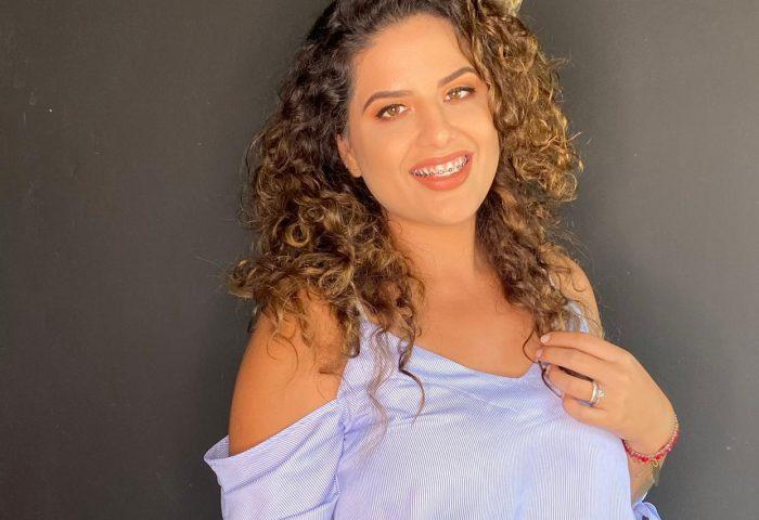 Bárbara Céspedes