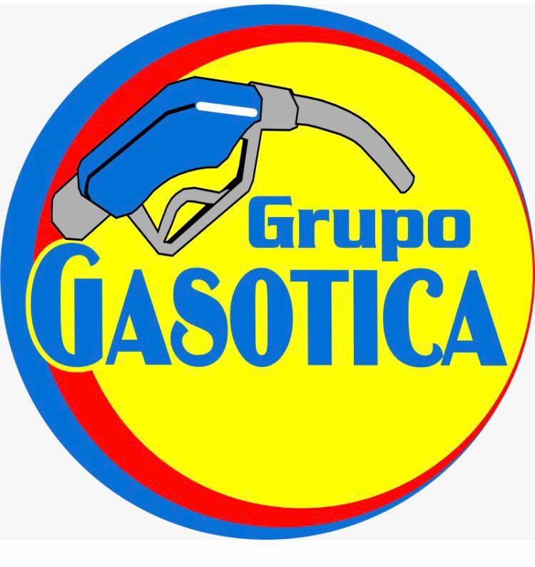 gasotica